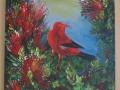 Iwi Bird