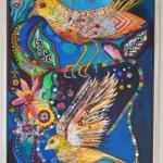 The-Love-of-Birds-2