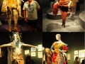 More of Chagall Costumes