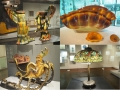Decorative Arts in Montreal Art Gallery