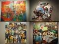 Decorative Arts in Montreal Art Gallery - 5