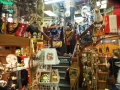 Eclectic Shop, Montreal Old Town