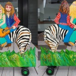Hippy Journey
