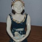 Hawaiian-Princess